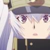 Re:CREATORS(レクリエイターズ)1話 感想 アニメやラノベのキャラが現実世界に顕現!?