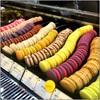 春ソウル旅▶︎ 「Amandier」安国駅すぐのパン屋さん