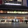 【ライブレポート】三浦大知「BEST HIT TOUR 2017」中野サンプラザ公演 2017/12/26