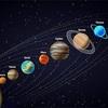 冥王星を軸に遠い未来を考える/フィロソフィーの箪笥00