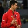 2018 ATP1000 QF準々決勝 錦織 対 ジョコビッチ 惜しくもフルセットで敗れる イタリア国際