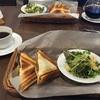 倉式珈琲店/称名滝/山菜蕎麦/寿司だるま