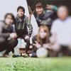 【参加してきました!】京都のサッカー・フットサルコートの感想〜フットサルスクエア京都南編〜