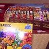 レゴの爆買いが止まらない