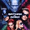 「バットマン&ロビン Mr.フリーズの逆襲」 1997