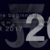浜崎あゆみのライブに「金返せ!」との厳しいクレーム!?批判の理由は!?