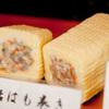 冬の京都へ行こう ④ お土産、なに買おう