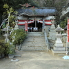 源平の人々に出会う旅 第33回「神戸市・小宰相と通盛」