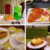 【モーニングまとめ】JR立川駅5分以内で!「喫茶店・カフェ」朝ご飯5軒集めてみたぞ