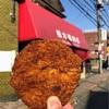栃木精肉店