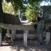 鹿児島ツーリング その3 桜島 指宿温泉