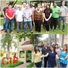 Clark CIP 新TOEICスパルタコースとキャンペーン実施!