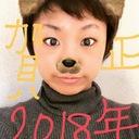 satohitomiの日記