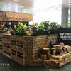 千里ライフサイエンスセンタービルにMUC COFFEE ROASTERSがオープン!