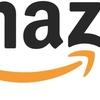 消費者還元は6月まで!amazonタイムセール祭りが開催!