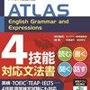 高校英文法の基礎レベルの参考書