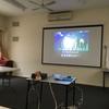 オーストラリアのワーホリ中に自己啓発系セミナーへ参加してみた!