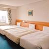 GO TO石垣島⑥:大満足の朝食!ベッセルホテル石垣島レポ♡