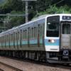 中央本線・京王線撮影記