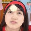 欅坂46 KEYABINGOが最高過ぎる番組な件~画像大量~