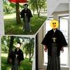 成人式&卒業式◆男性袴着付け承り中(^^)◆