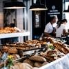 パン好きのあなたに!希望するパン屋で働くお店の探し方