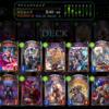 【シャドウバース】格安! 『マイニュビショップ』デッキ紹介  【Card-guild】