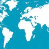 地理に関する面白い話 二重内陸国とは?