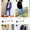 WEAR人気コーデから見る男ウケ・女ウケファッション【MTRL】