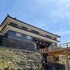 【金沢城めぐり】鼠多門・鼠多門橋、上から見るか下から見るか