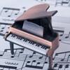2/20 リュカ・ドゥバルグ ピアノリサイタル @トッパンホール