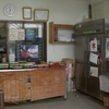 「大空食品」の「かつ丼」 320円 #LocalGuides