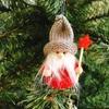 クリスマスツリー飾ったよ!
