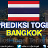 Prediksi Togel Bangkok Sabtu 26 Agustus 2017