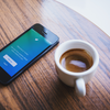 大学図書館公式Twitter & FBのフォロワー数の比較