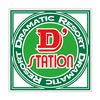 7月9日 Dステーション座間店 リニューアルオープン&絆プロジェクトチャリティー日に行ってきました。