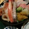 【食べログ3.5以上】仙台市太白区郡山一丁目でデリバリー可能な飲食店1選