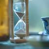 「1日2時間起業」 子育て主婦の家事の合間 1日トータル2時間だって起業は可能です!