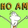 小学校外国語 簡単インタビューゲーム「好きな物から友達を当てよう。Who am I game」(Let's Try1 unit5)