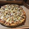 初めての台南・高雄 @台湾旅行 6回目 2018.9 5日目 ぷらぷらしてたら移動式のピザ屋さんに出会う! 夜ご飯は本格ピザ!