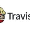 Travis CI で Rubyのテストを回してみる