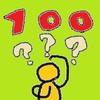 【100回目】ブログを一度やめて再開して100回書いた感想。