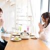 「初めての出産!パパが覚える家事リストと夫婦の絆を深めるママへの接し方」