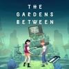 今週のSwitchダウンロードソフト新作は12本!ついに始動する『SEGAAGES』シリーズや『THEカード』『The Gardens Between』など盛り沢山!