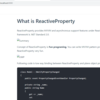 ReactiveProperty のドキュメントを MkDocs から VuePress に変えてみたときの作業ログ