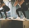 殿筋、ハムの偏ったトレーニングと「股関節インピンジメント」の関係