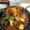 松屋『四川風麻婆鍋膳』が文句無しに美味い‼️醬の香りが活かされた秀逸な一品‼️こりゃ食わなきゃ損するよ‼️
