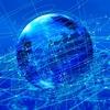 【VZ】(ベライゾン・コミュニケーションズ)The安定&高配当!な売上世界2位の米国電気通信事業会社