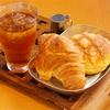【オススメ5店】堺・高石市・和泉市(大阪)にあるパン屋が人気のお店