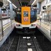 大阪メトロ以外の鉄道事業者各社局の初乗り運賃は値上げに?